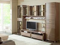 Мебель для гостиной HitLine