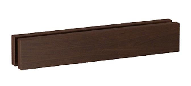 Комплект цоколей Луара, арт.: ЛУ-012.01