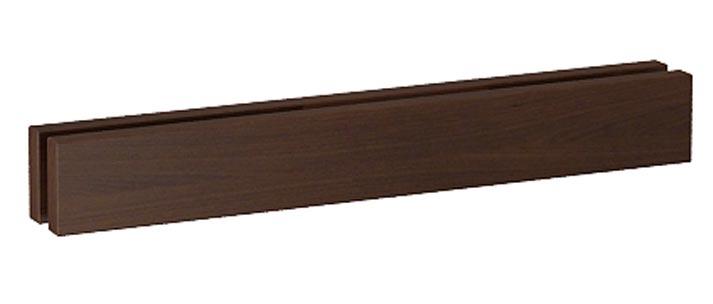 Комплект цоколей Луара, арт.: ЛУ-012.02