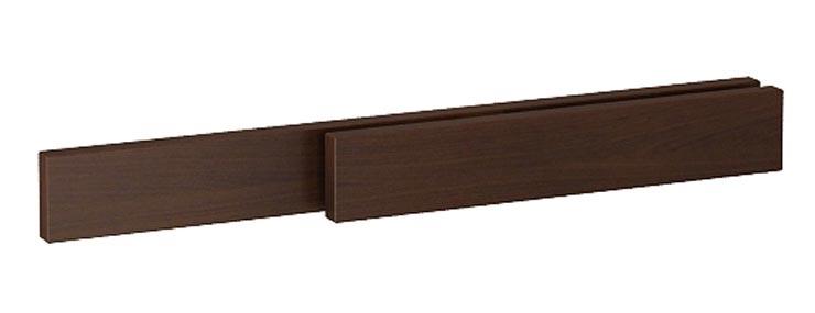 Комплект цоколей Луара, арт.: ЛУ-012.03