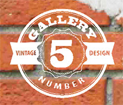 Gallery №5