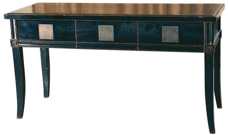 Стол BF-21036