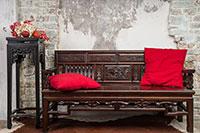 Мебель для гостиных КитайSchina