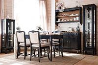 Мебель для гостиных Mobilier de Maison