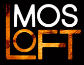Mosloft
