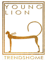 ������ Young Lion