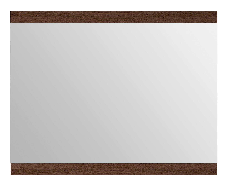 Зеркало настенное Ижмебель Скандинавия, арт. 8