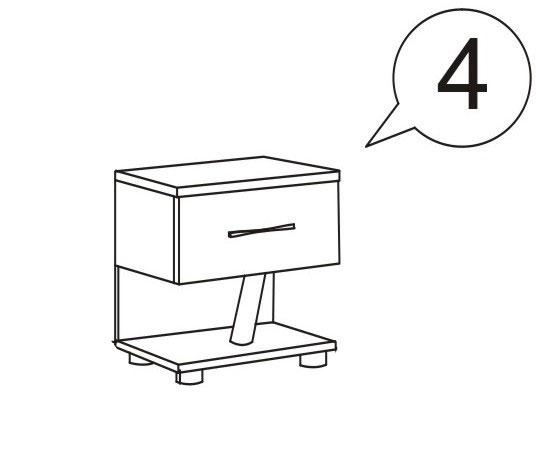 ����� �������� ������ ��� 4