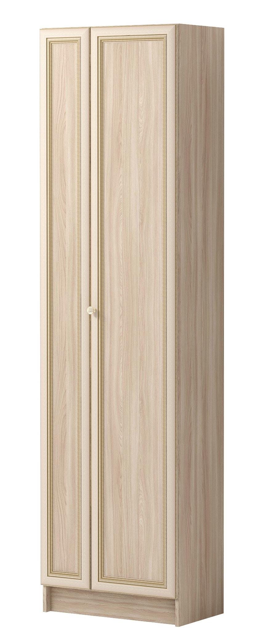 Шкаф для одежды Ижмебель Брайтон, арт. 16
