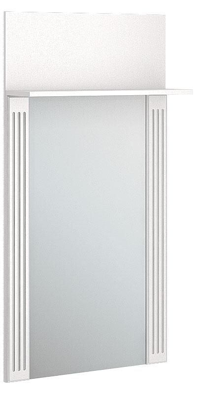 Зеркало настенное Ижмебель Виктория, арт. 31