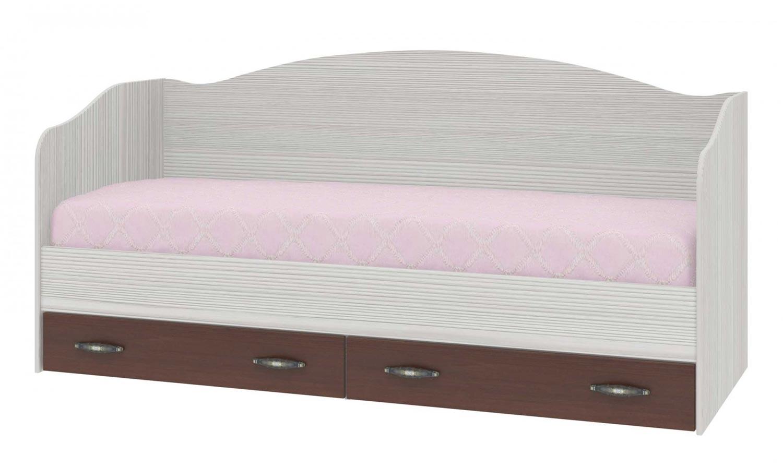 Диван-кровать Интеди Bella (80), ИД.01.252а