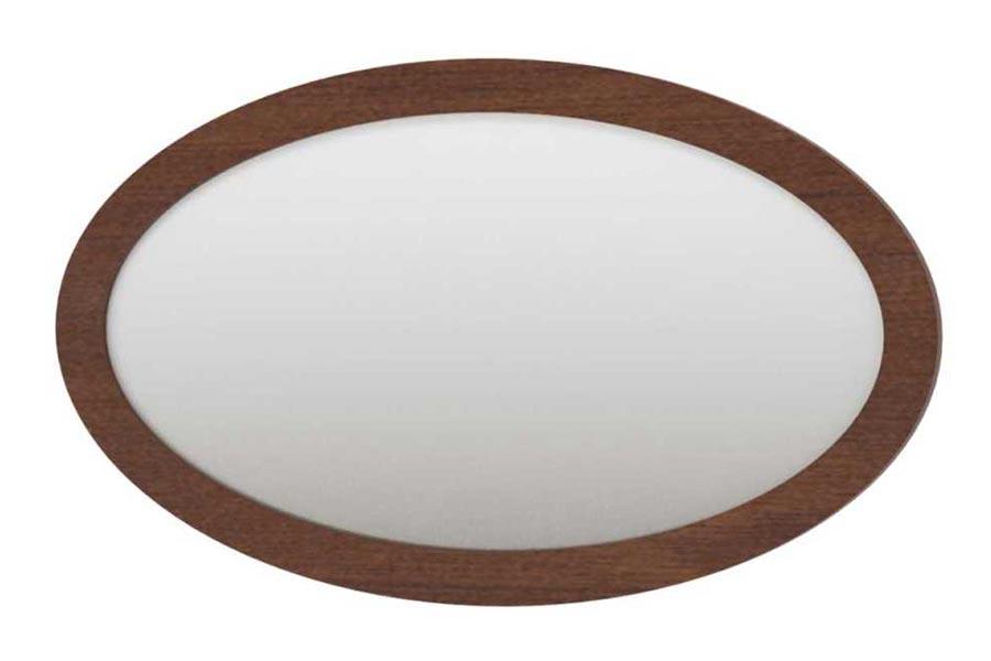 Зеркало Интеди Bella, ИД.01.432a