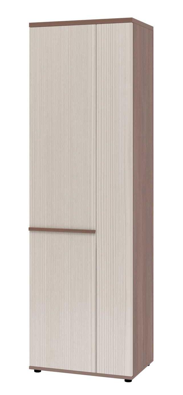 Шкаф для посуды Интеди Эвита, ИД 01.397
