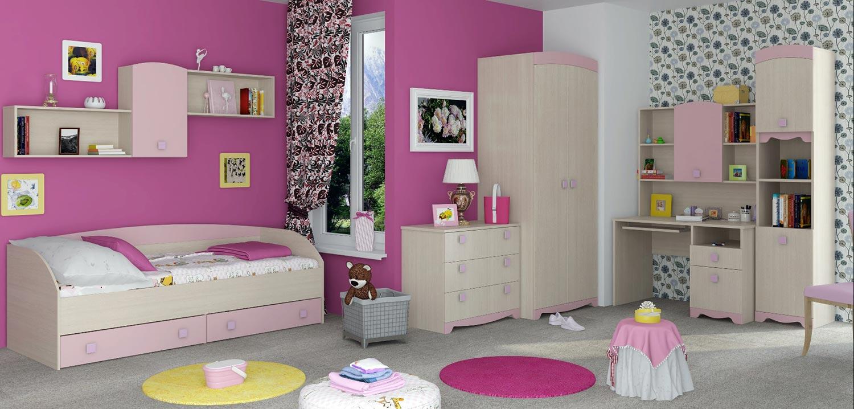 ������ ��� ������� ������� ������ Pink