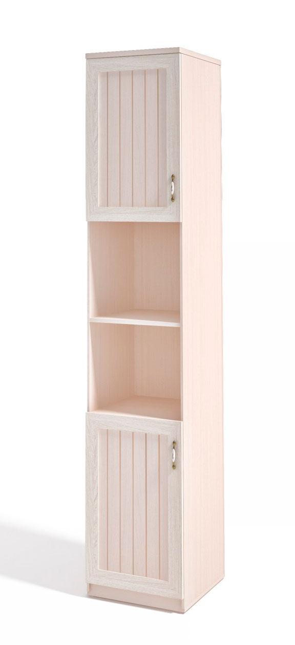 Шкаф для книг Соната (ИД 01.14)