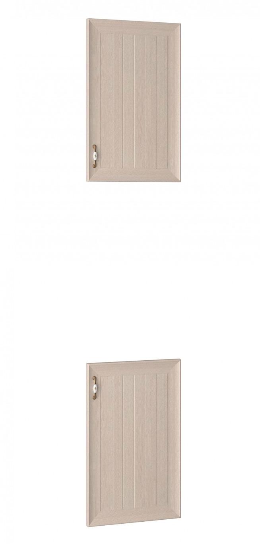 Дверь к шкафу для книг Интеди Соната, ИД 01.11.02