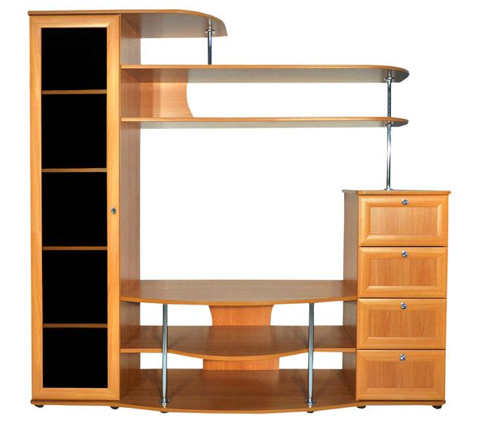 Мебель диваны распродажа Москва с доставкой