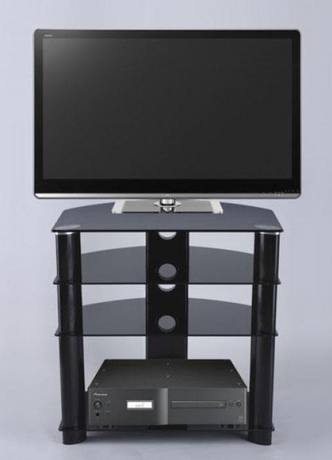 Тумба для ТВ ITech, K103B