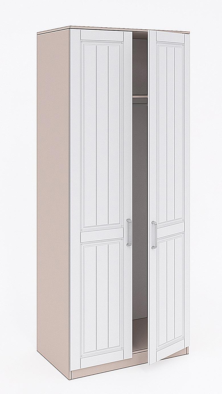 Шкаф Кентавр 2000 Аллегро 2х дверный (корпус), №11