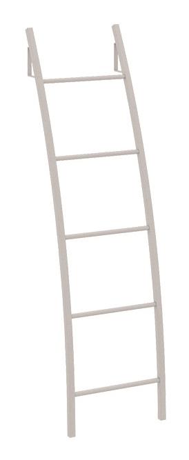 Лестница Кентавр 2000 Аллегро металлическая, №26
