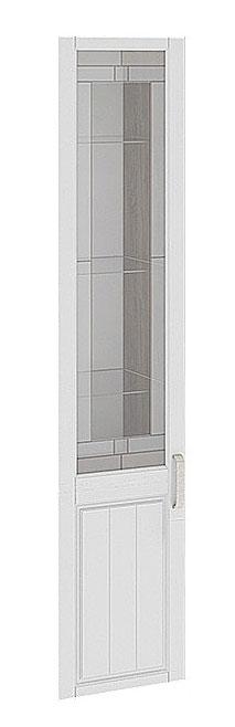 Дверь-витрина Кентавр 2000 Аллегро левая, №85