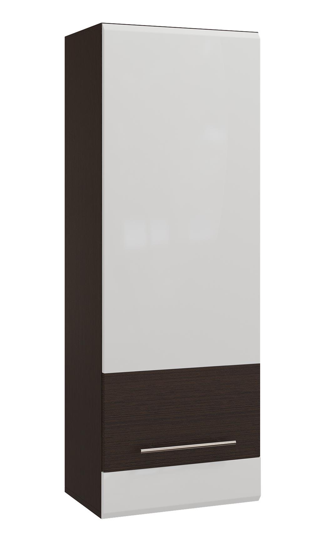 Пенал верхний правый с дверью Кентавр 2000 Гермес, арт. 21