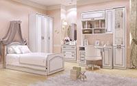 Детская мебель Кентавр 2000