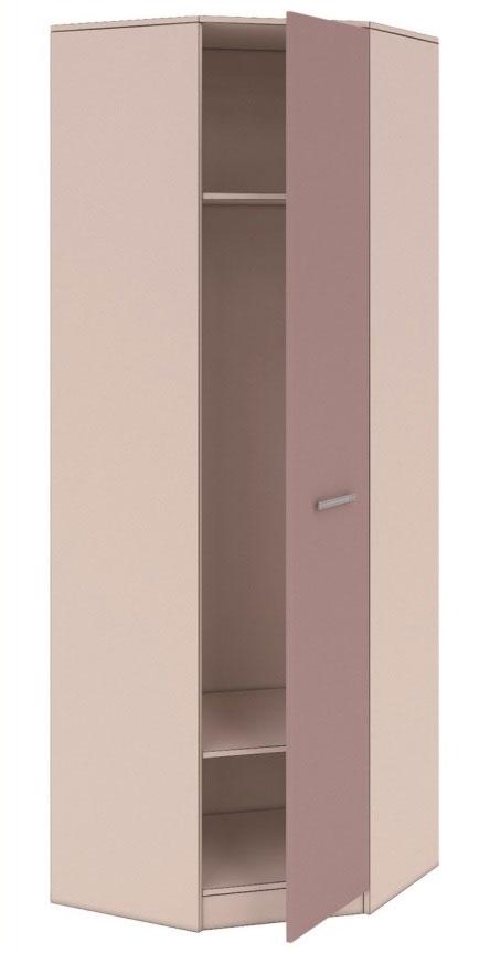 Шкаф угловой Кентавр 2000 Тандем-1, арт. 13
