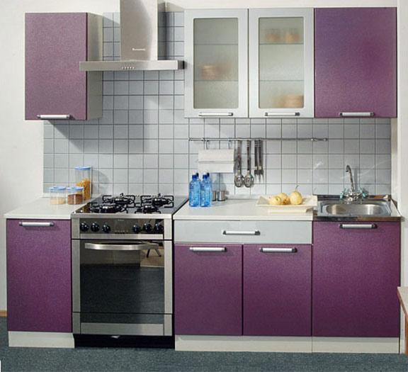 Кухонный гарнитур Трапеза 1500 мм (I категория)