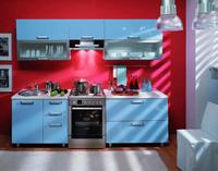 Боровичи мебель Готовые кухни Боровичи