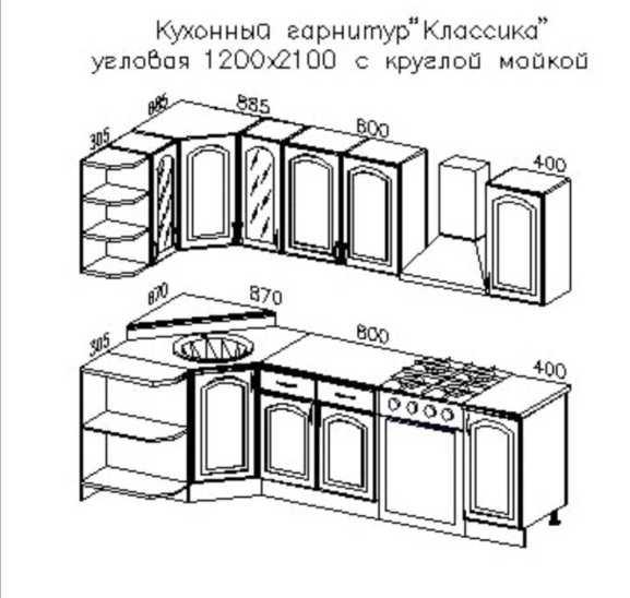 гомельская мебель каталог