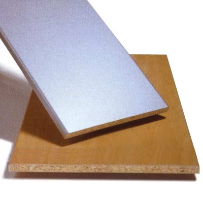 Стеновая панель 1,5