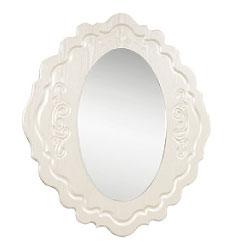 Зеркало настенное КМК Жемчужина, 0380.8