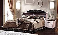 Мебель для спальни КМК