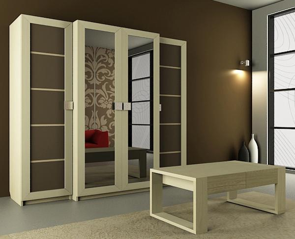 Мебель Для Гостиной Любимый Дом В Москве
