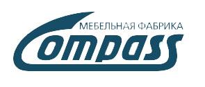 Мебель Компасс