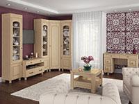 Мебель для гостиной Компасс