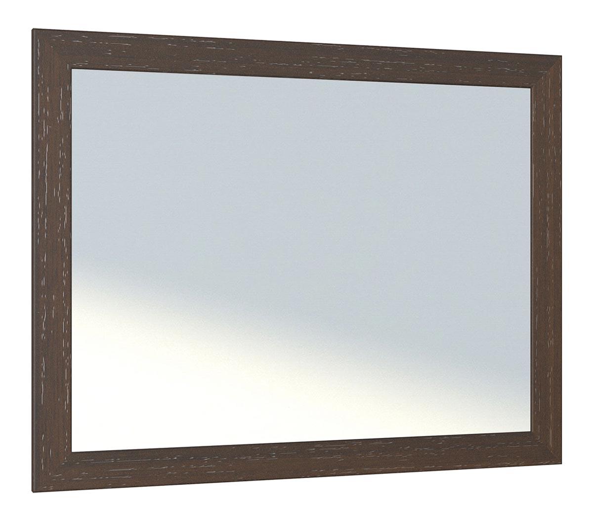 Зеркало Компасс Изабель, ИЗ-05
