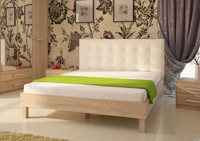 2-х спальные кровати картинки