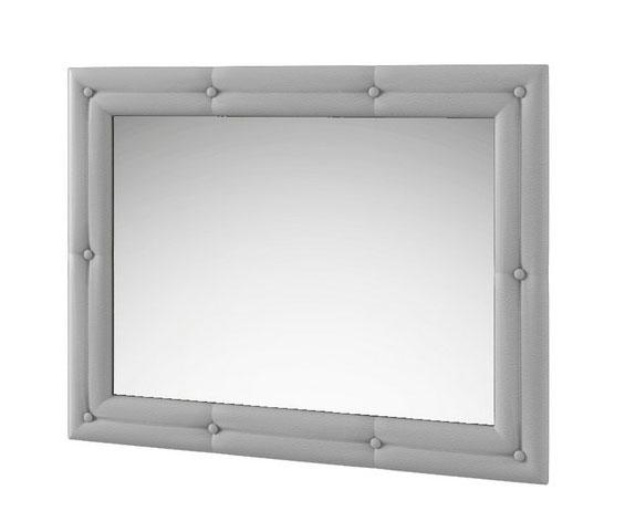 Зеркало в рамке Корвет МК 50, арт. 15 М