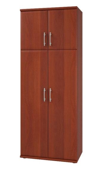 Шкаф для платья Корвет МК 30, арт.1