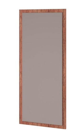 Зеркало на щите 8 Корвет 19.1