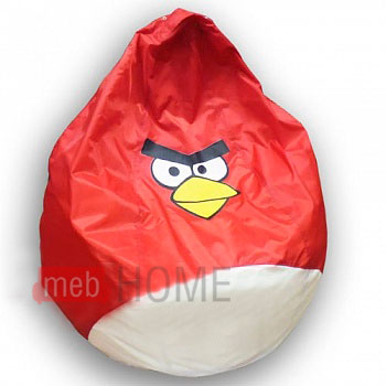 Кресло DreamBag Angry Birds
