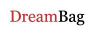 ������ Dreambag
