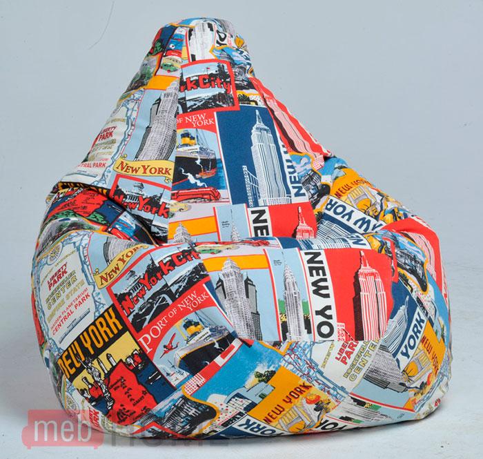 ������ Dreambag ����� XL, ������� 3