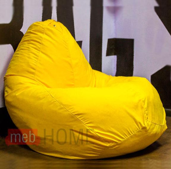 ������ Dreambag ����� XL, �������/�����