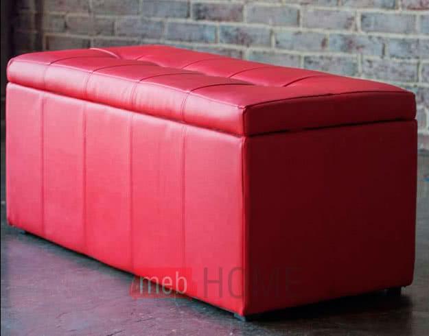 Кресла-мешки DreamBag