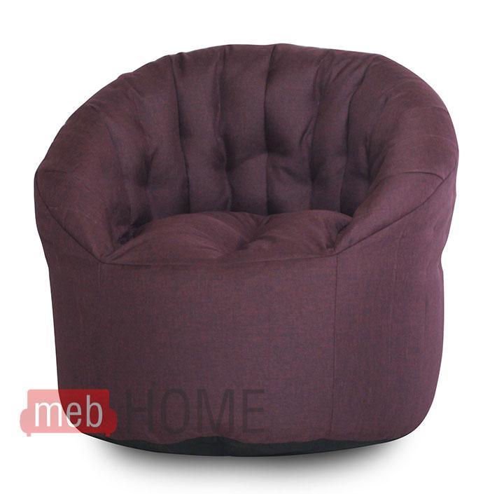 ������ Dreambag �����, ���������