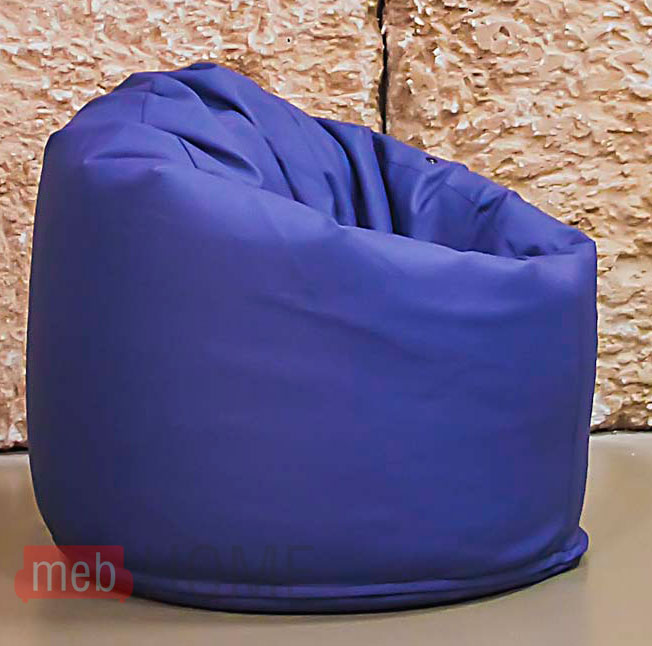 ������ Dreambag ������