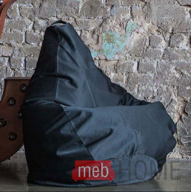 ������ Dreambag ����� XXL, �����